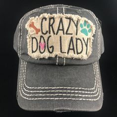 TopCrazy Funny Pug Dog Mexican Taco Baseball Caps Men//Women Pattern Pink Trucker Caps