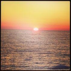 Lefkada,sunset,kathisma beach