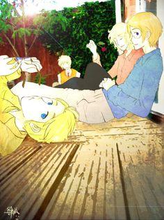 100 Best Hetalia Images Usuk Manga Anime Spamano