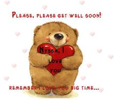 82 Best Occasions Get Well Soon Images In 2019 Get Well Cards