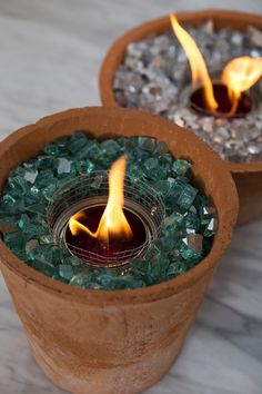 Prodigious Cool Tips: Simple Fire Pit Firewood Storage fire pit wood building.Fire Pit Party Flower Pots easy fire pit how to build. Tabletop Fire Bowl, Fire Pit Table, Porches, Fire Pit Cooking, Fire Pit Lighting, Backyard Lighting, Gazebo, Fire Pit Party, Fire Pit Backyard