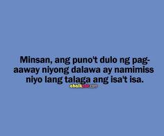 tagalog ng cherish