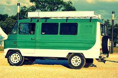 Grzmiący Rydwan: Nasz Żuk! Busse, Lifted Trucks, Van Life, Custom Cars, Cars And Motorcycles, Recreational Vehicles, Retro, Travel, Super Cars