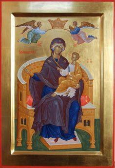 """Résultat de recherche d'images pour """"icones marian petrovici"""""""