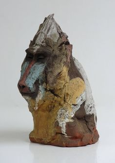 - new workNichola Theakston Ceramics. - new work Oil Painting Abstract, Abstract Sculpture, Bronze Sculpture, Wood Sculpture, Metal Sculptures, Traditional Sculptures, Polymer Clay Sculptures, Abstract Animals, Ceramics Projects