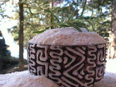 All Natural Laundry Detergent by ThreePearsBreeze on Etsy, $12.00  does 50-100 loads  ---By Corrie & Kayly!!