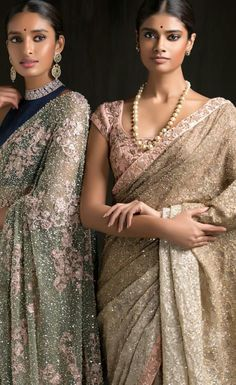 Are you searching for the best quality Elegant Designer Indian Saree and products like Designer Saree also Elegant Sari Blouse then you'll like this CLICK VISIT link above to read Pakistani Dresses, Indian Sarees, Indian Dresses, Indian Outfits, India Fashion, Asian Fashion, Indian Attire, Indian Wear, Modern Saree