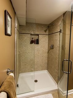 Project 2738 1 South Minneapolis Traditional Basement + Bathroom Remodel   Castle Building U0026 Remodeling