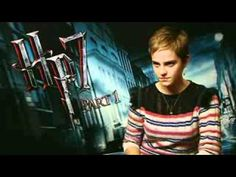 Emma Watson: Hilarious Interview with Non-Stop Laughter!