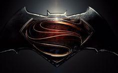 """Zack Snyder divulga 1ª prévia de """"Batman vs Super-Homem: A Origem da Justiça"""""""""""