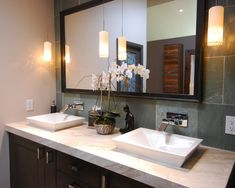 Asian Bathroom Design, Pictures, Remodel, Decor and Ideas - page 38