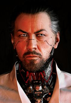 Cyberpunk 2077, Cyberpunk Games, Cyberpunk Clothes, Cyberpunk Character, Future People, Maquillage Halloween, Video Game Characters, Shadowrun, The Witcher
