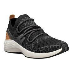 79f09937ebb Timberland Women s FlyRoam Go Knit Sneaker