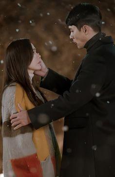 crush landing on you - hạ cánh nơi anh 2020 -son ye jin & hyun bin Drama Korea, Korean Drama, The Last Princess, Netflix, Meteor Garden, Hyun Bin, K Idol, Hindi Movies, Beautiful Couple