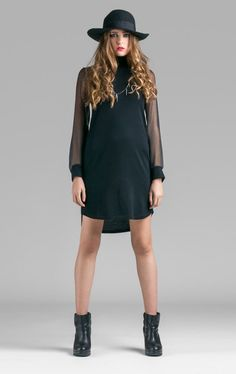 Buy the latest clothing online from leading New Zealand & Australian brands, with super fast delivery from within NZ and easy returns policy. Shop dresses, tops, shirts, shoes and more. Buy Dresses Online, Ministry, Dress To Impress, Cold Shoulder Dress, Fancy, Stitch, Shirts, Stuff To Buy, Outfits