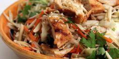 chicken_salad7