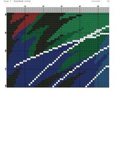 3w7CBnuqF5E.jpg 1583×2048 пикс