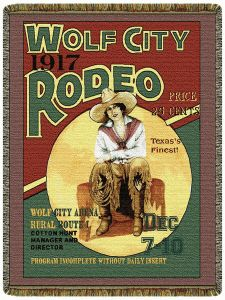 http://westernartprints.org/wp-content/uploads/2011/07/Wolf-City-Rodeo-1917-225x300.gif