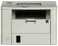 Canon Lasers imageCLASS Monochrome Printer with Scanner and Copier Best Laser Printer, Multifunction Printer, Color Copies, Copy Print, Printer Scanner, Selling On Ebay, Computer Accessories, Monochrome, All In One
