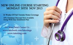 News Online, Online Courses, How To Plan