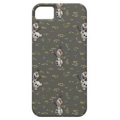 ==>>Big Save on          Olaf, I'm an Expert on the Snow iPhone 5 Cover           Olaf, I'm an Expert on the Snow iPhone 5 Cover We have the best promotion for you and if you are interested in the related item or need more information reviews from the x customer who are own of them bef...Cleck Hot Deals >>> http://www.zazzle.com/olaf_im_an_expert_on_the_snow_iphone_5_cover-179621082621257747?rf=238627982471231924&zbar=1&tc=terrest