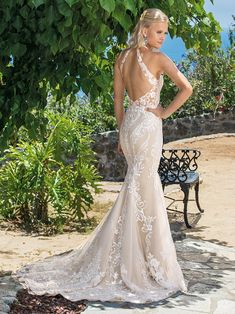 34 Best Fiore Couture Images In 2020 Wedding Dresses Dream
