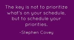 Stephen Covey Quotes on Pinterest