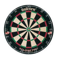 Unicorn Eclipse Pro Dart Board Unicorn https://www.amazon.com/dp/B000G2Z4VW/ref=cm_sw_r_pi_dp_x_.frIybHZP9YCD