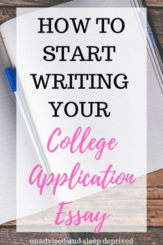 The College Application Essay is probably the most important part of the college application process. Here you will learn different college application tips, like brainstorming essay ideas, creating an outline, and writing your first draft. university application essay, writing a college application essay, writing an application essay, writing college application essay, college admission essay