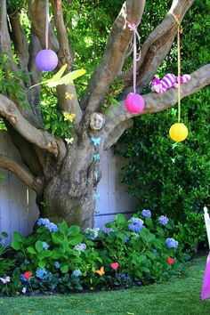 need a tree like this!