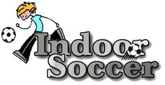girl soccer teams rock - Google Search