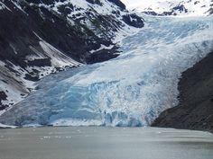 Bear Glacier Provincial Park near Stewart BC, https://www.flickr.com/photos/stevezopf/