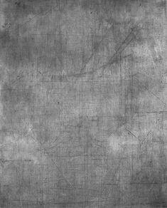 Metallic Texture with Grunge Scratch Effects