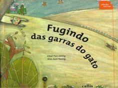 fugindo-das-garras-do-gato-1-638