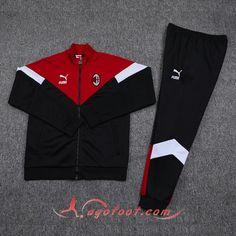 Track Pants Mens, Track Suit Men, Ac Milan, Sport Fashion, Mens Fashion, Sport Wear, Mens Suits, Adidas Jacket, Girl Outfits