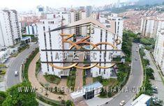 Apartamento en Altos de la Pradera Fair Grounds, Travel, Real Estate, Apartments, Colombia, Viajes, Destinations, Traveling, Trips