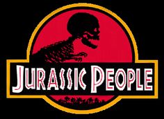 Jurassic People (Jurassic Park Parody): as awesomely awful as the original.