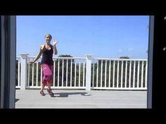 ▶ Full Length Zumba Class - YouTube