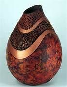 gourd art ideas - Bing Images