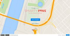 Smarty Pins - Site of the Day July 24 2014