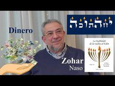 http://www.kabbalahmashiah.comAlbert Gozlan, Maestro de Kabbalah, explica los Secretos del Zohar: estudio del Zohar Ha Kadosh, final de la parasha Naso.Interesantes preguntas y respuestas sobre varios temas de Kabbalah al inicio de la clase.Presentación del nuevo libro: La Kabbalah de la vuelta al Edén - Tomo 3, el libro de Levítico descifrado (Vayikra).Versión digital en PDF en venta en la web:http://www.kabbalahmashiah.com/es/kabbalahmashiah_compra_libro_eden3.phpMeditación para el…