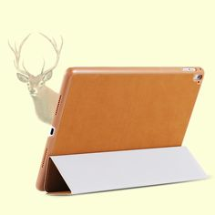 Cool iPad Pro 2017: $9.99 (Buy here: alitems.com/... ) Ultra Thin Leather Cases For iPad Pro 9.7 Fli...  Aliexpress 2017 best buys! =) Check more at http://mytechnoshop.info/2017/?product=ipad-pro-2017-9-99-buy-here-alitems-com-ultra-thin-leather-cases-for-ipad-pro-9-7-fli-aliexpress-2017-best-buys