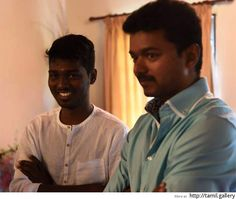 Who owns the Vijay 59 title? - http://tamilwire.net/51210-vijay-title.html