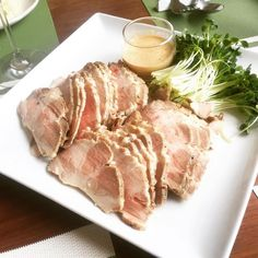 ローストビーフより簡単リーズナブル!クリスマスにおすすめローストポークのレシピ・作り方|LIMIA (リミア)