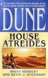 Dune: House Atreides (Dune Universe Book 7):Amazon:Kindle Store