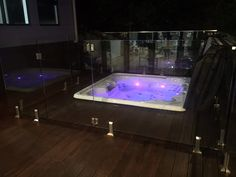 Endless® Spas are the perfect way to unwind and relax in the comfort of your own home. Take a look at our Melbourne range available for sale. Outdoor Spa, Indoor Outdoor, Endless Spas, Spa Accessories, Melbourne, Swimming Pools, Bathtub, Swiming Pool, Standing Bath