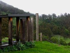 Gloucester Nsw, Barrington Tops, Acre, Lush, Australia, Luxury, Green, Plants, Mornings