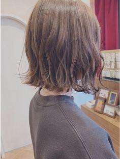 Hair Looks, Short Hair Styles, Hair Cuts, Hair Color, Hair Beauty, Dreadlocks, Hairstyles, Women, Gorgeous Hair