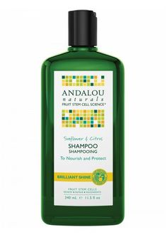 With many chemicals found in standard shampoos linked to hormone disruption and cancer risk, it seems like a no-brainer to go eco. But despite my desire to use natural shampoos exclusively, most don't deliver.