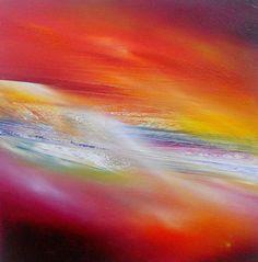 Matthew Bourne Contemporary Artist - Autumn 2012